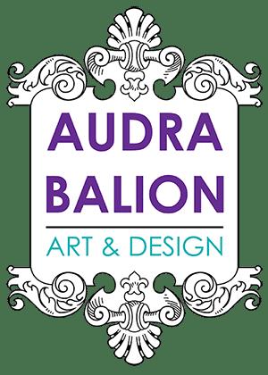 Audra Balion